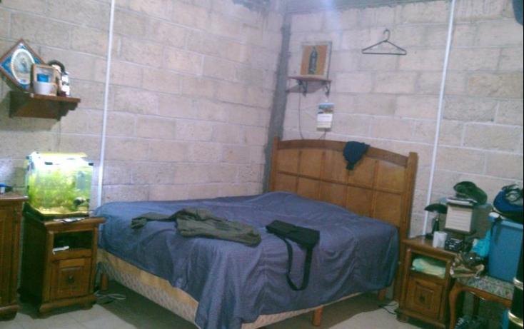 Foto de casa en venta en juarez 4, la mancha i, naucalpan de juárez, estado de méxico, 373171 no 01