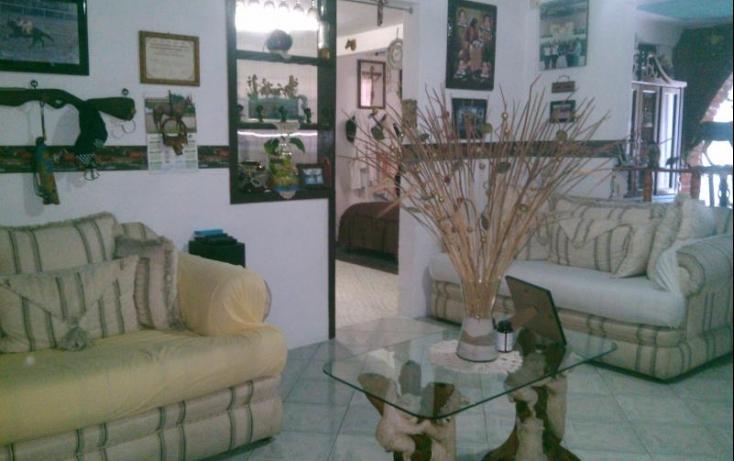Foto de casa en venta en juarez 4, la mancha i, naucalpan de juárez, estado de méxico, 373171 no 02