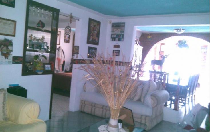 Foto de casa en venta en juarez 4, la mancha i, naucalpan de juárez, estado de méxico, 373171 no 03