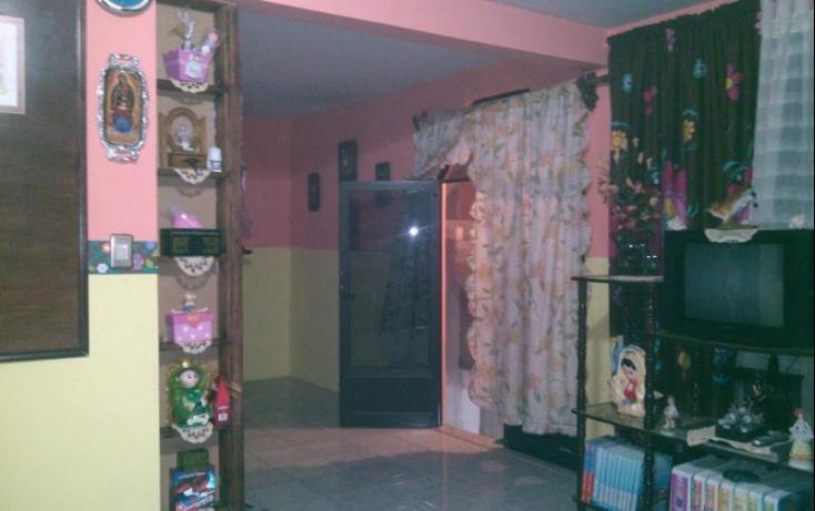 Foto de casa en venta en juarez 4, la mancha i, naucalpan de juárez, estado de méxico, 373171 no 04