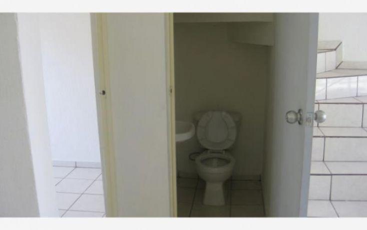 Foto de casa en venta en juarez 52, alameda, tlajomulco de zúñiga, jalisco, 2047072 no 08