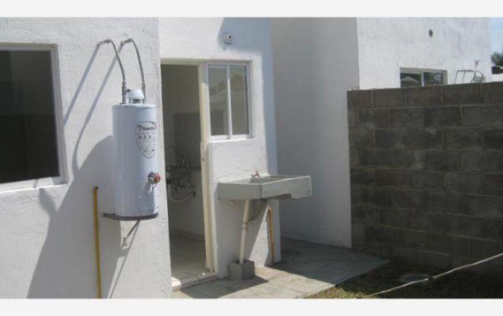 Foto de casa en venta en juarez 52, alameda, tlajomulco de zúñiga, jalisco, 2047072 no 09