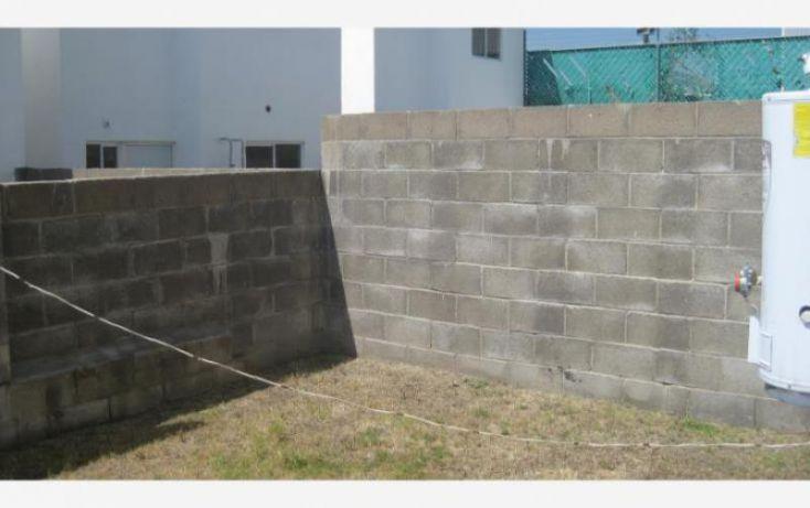Foto de casa en venta en juarez 52, alameda, tlajomulco de zúñiga, jalisco, 2047072 no 10