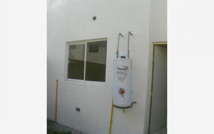 Foto de casa en venta en juarez 52, alameda, tlajomulco de zúñiga, jalisco, 2047072 no 12