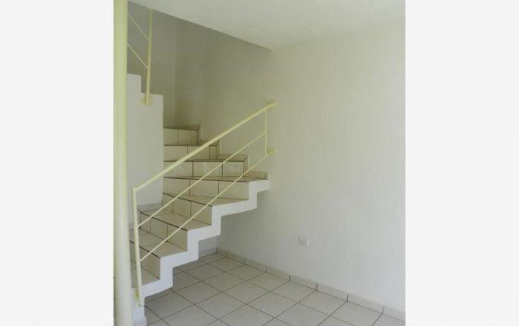 Foto de casa en venta en juarez 52, alameda, tlajomulco de zúñiga, jalisco, 2047072 no 15