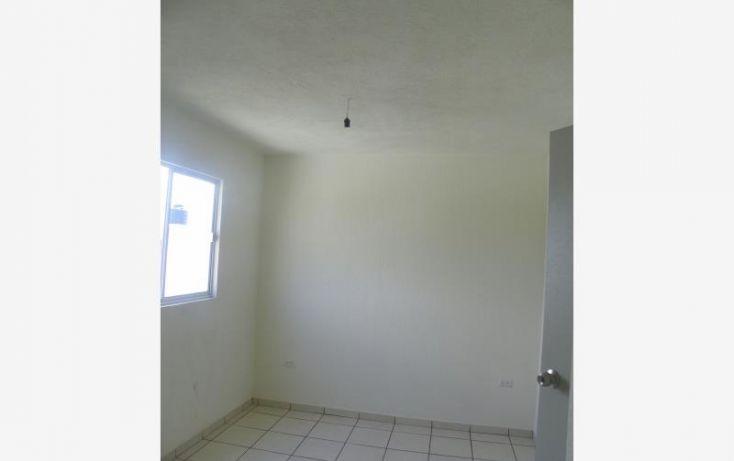 Foto de casa en venta en juarez 52, alameda, tlajomulco de zúñiga, jalisco, 2047072 no 17