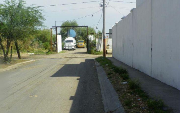 Foto de casa en venta en juarez 52, alameda, tlajomulco de zúñiga, jalisco, 2047072 no 21