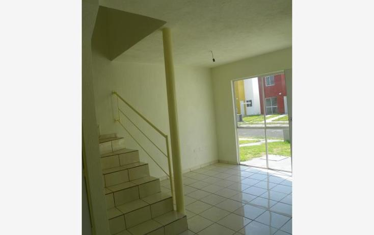 Foto de casa en venta en juarez 52, jardines de la alameda, tlajomulco de zúñiga, jalisco, 2047072 No. 07