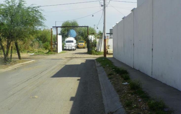 Foto de casa en venta en juarez 52, jardines de la alameda, tlajomulco de zúñiga, jalisco, 2047072 No. 21