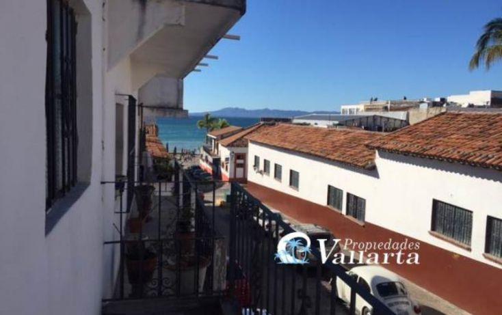 Foto de local en venta en juarez 599, puerto vallarta centro, puerto vallarta, jalisco, 1762834 no 01
