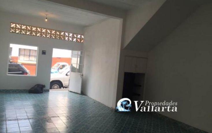 Foto de local en venta en juarez 599, puerto vallarta centro, puerto vallarta, jalisco, 1762834 no 03