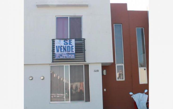 Foto de casa en venta en juarez 666, coyula, tonalá, jalisco, 1845964 no 02