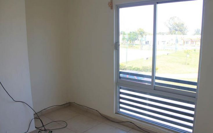 Foto de casa en venta en juarez 666, coyula, tonalá, jalisco, 1845964 no 07