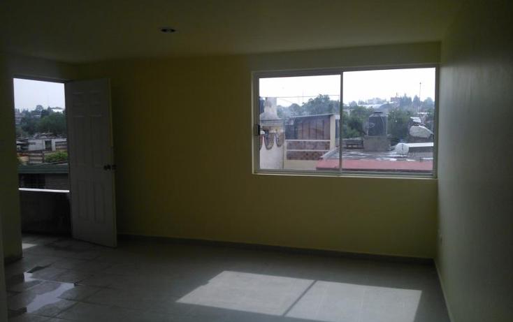 Foto de departamento en venta en juarez 7, santa cruz buenavista, puebla, puebla, 2021900 No. 03