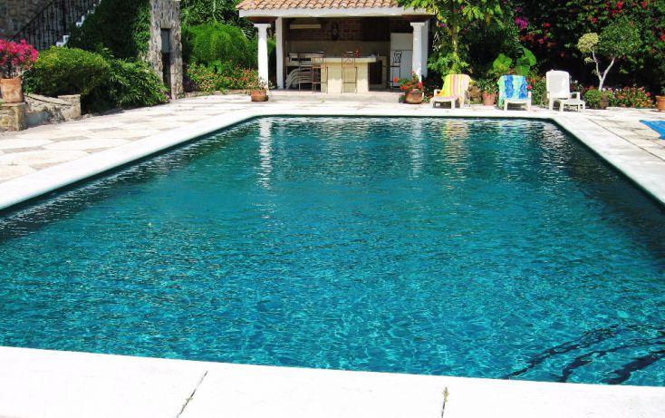 Foto de casa en venta en juárez 75, ajijic centro, chapala, jalisco, 1741290 no 01