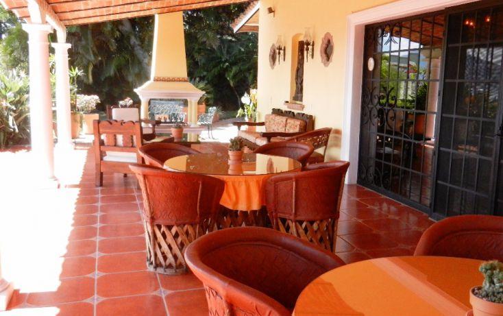 Foto de casa en venta en juárez 75, ajijic centro, chapala, jalisco, 1741290 no 02