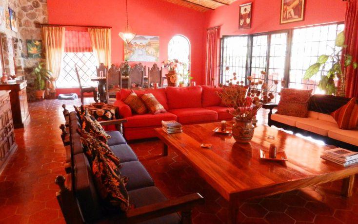 Foto de casa en venta en juárez 75, ajijic centro, chapala, jalisco, 1741290 no 06