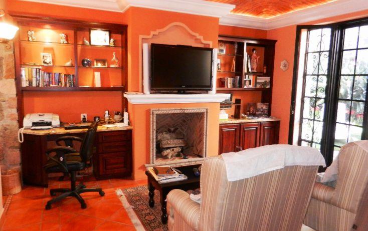 Foto de casa en venta en juárez 75, ajijic centro, chapala, jalisco, 1741290 no 07