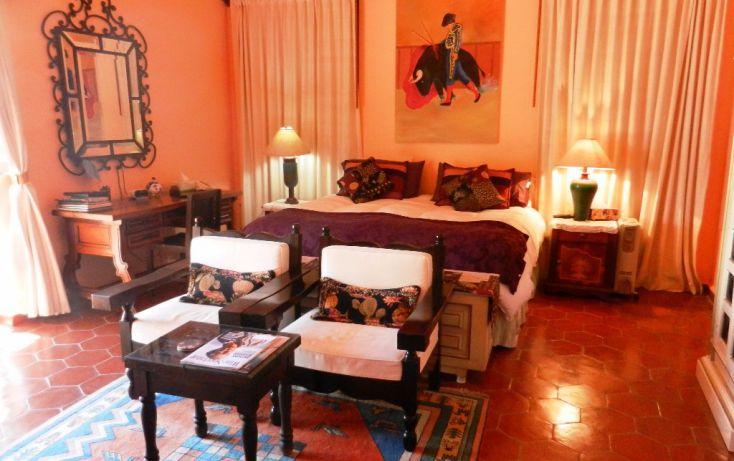 Foto de casa en venta en juárez 75, ajijic centro, chapala, jalisco, 1741290 no 08