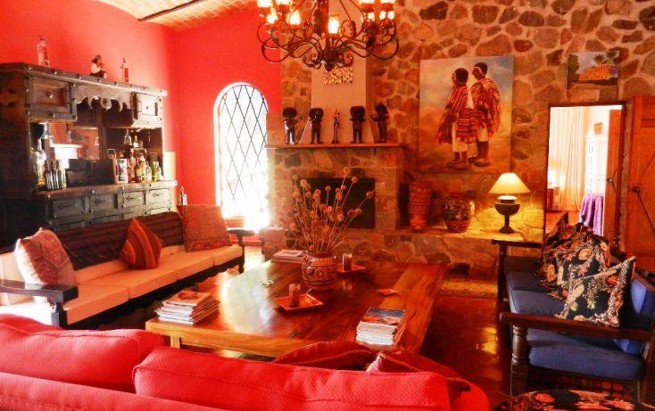 Foto de casa en venta en juárez 75, ajijic centro, chapala, jalisco, 1741290 no 09