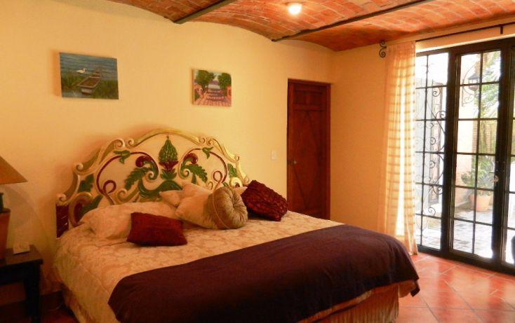 Foto de casa en venta en juárez 75, ajijic centro, chapala, jalisco, 1741290 no 10