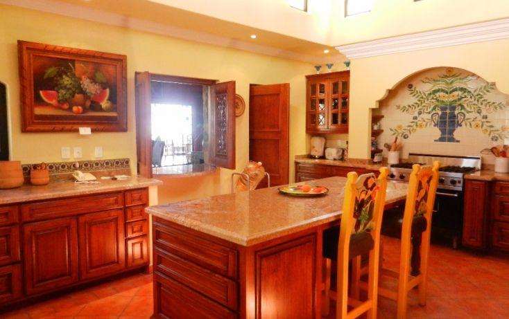 Foto de casa en venta en juárez 75, ajijic centro, chapala, jalisco, 1741290 no 11