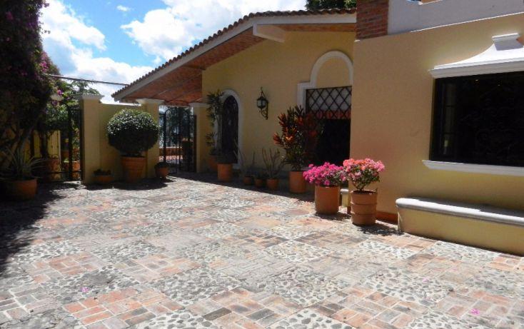 Foto de casa en venta en juárez 75, ajijic centro, chapala, jalisco, 1741290 no 12