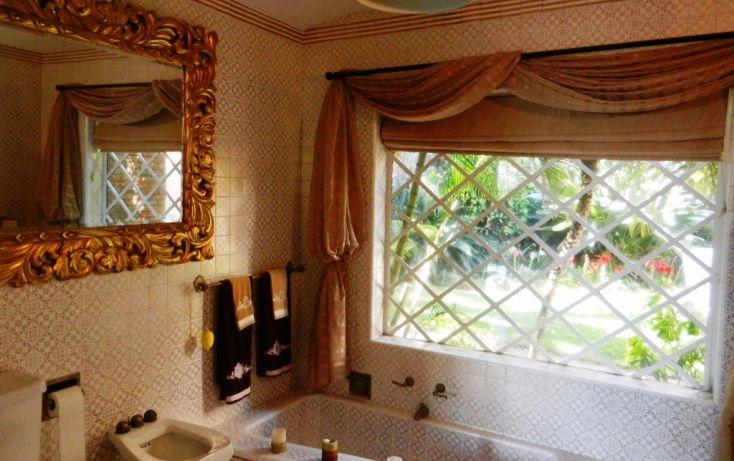 Foto de casa en venta en juárez 75, ajijic centro, chapala, jalisco, 1741290 no 13