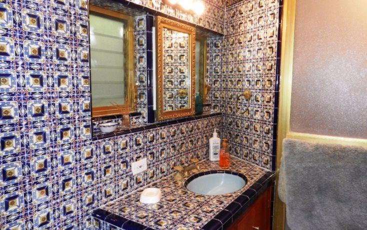 Foto de casa en venta en juárez 75, ajijic centro, chapala, jalisco, 1741290 no 14
