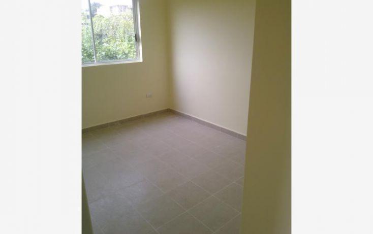 Foto de departamento en venta en juarez 8, independencia, puebla, puebla, 1751598 no 08