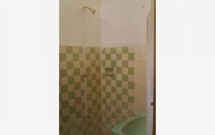 Foto de casa en venta en juárez, abraham de la cruz, cunduacán, tabasco, 1617118 no 06