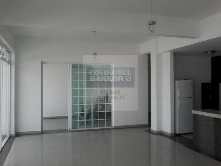 Foto de departamento en venta en  144, manzanillo centro, manzanillo, colima, 1653117 No. 03