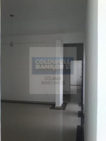 Foto de departamento en venta en  144, manzanillo centro, manzanillo, colima, 1653117 No. 06