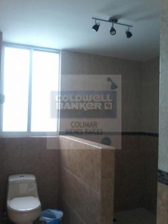 Foto de departamento en venta en  144, manzanillo centro, manzanillo, colima, 1653117 No. 07