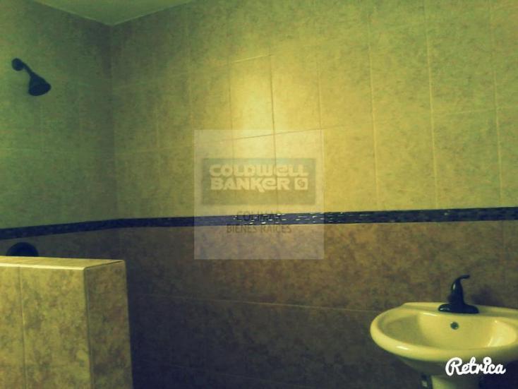 Foto de departamento en venta en  144, manzanillo centro, manzanillo, colima, 1653117 No. 08