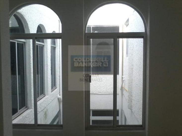 Foto de departamento en venta en  144, manzanillo centro, manzanillo, colima, 1653117 No. 09