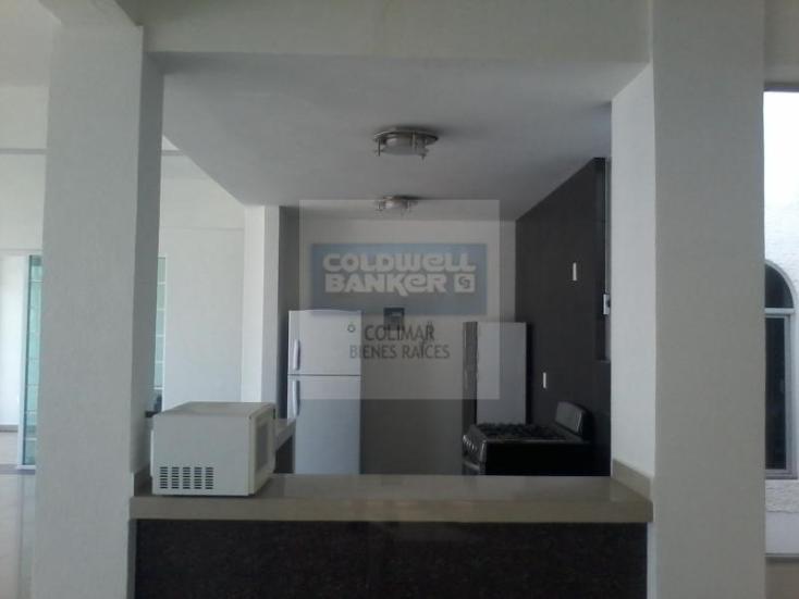 Foto de departamento en venta en  144, manzanillo centro, manzanillo, colima, 1653117 No. 10
