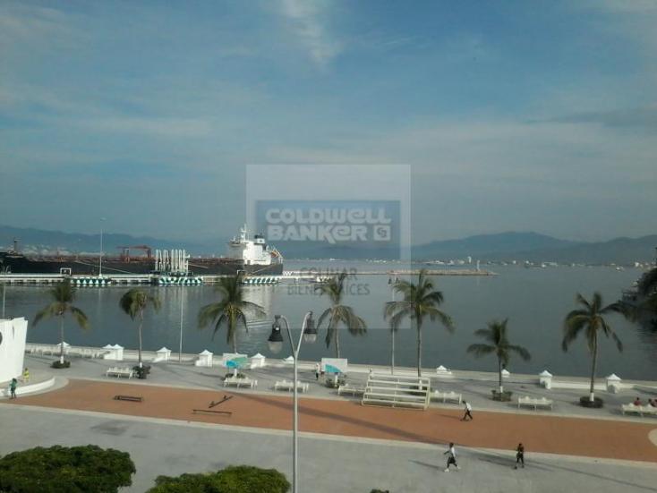 Foto de departamento en venta en  144, manzanillo centro, manzanillo, colima, 1653117 No. 14