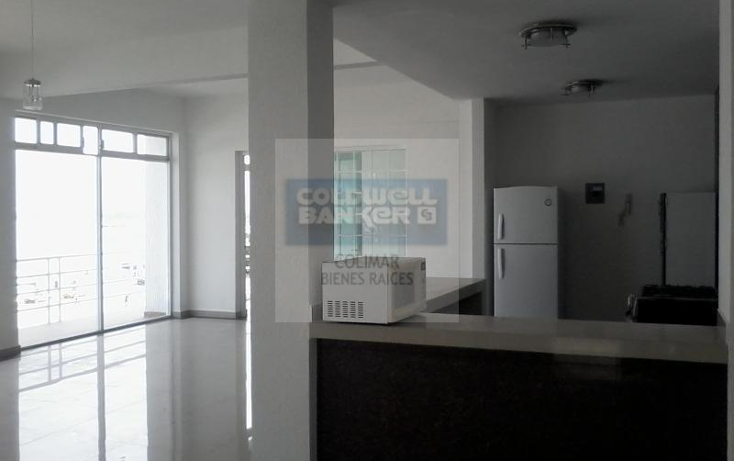 Foto de departamento en venta en juárez avenida morelos , manzanillo centro, manzanillo, colima, 1844350 No. 02