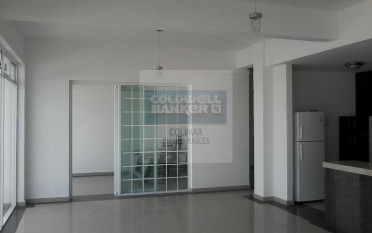 Foto de departamento en venta en juárez avenida morelos , manzanillo centro, manzanillo, colima, 1844350 No. 03