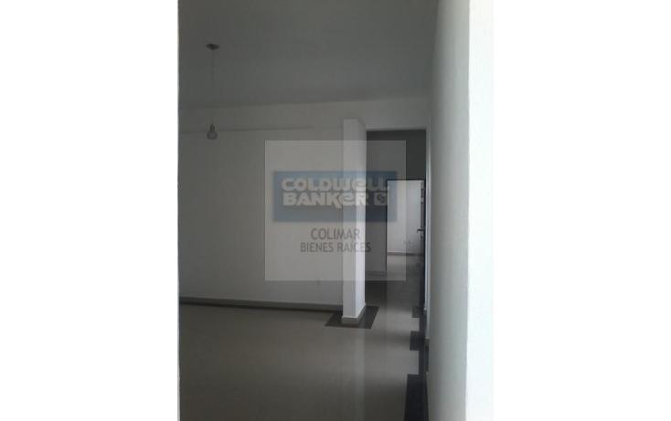 Foto de departamento en venta en juárez avenida morelos , manzanillo centro, manzanillo, colima, 1844350 No. 06
