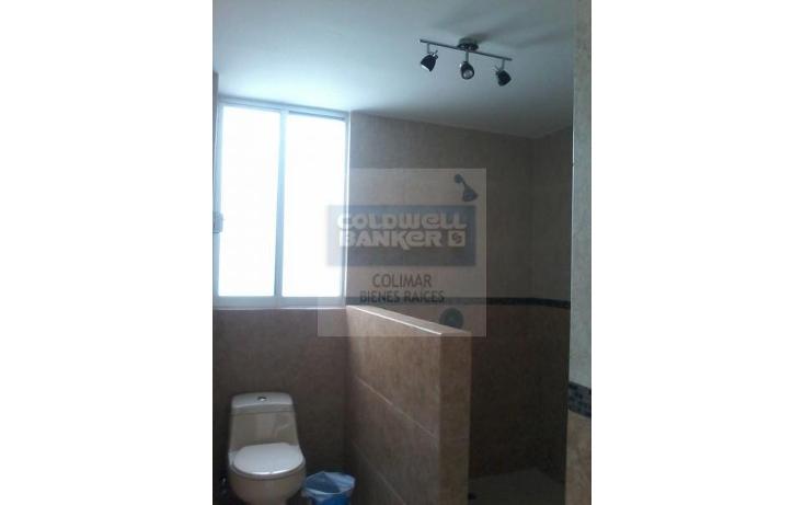 Foto de departamento en venta en juárez avenida morelos , manzanillo centro, manzanillo, colima, 1844350 No. 07