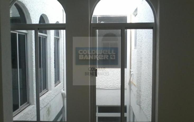 Foto de departamento en venta en juárez avenida morelos , manzanillo centro, manzanillo, colima, 1844350 No. 09