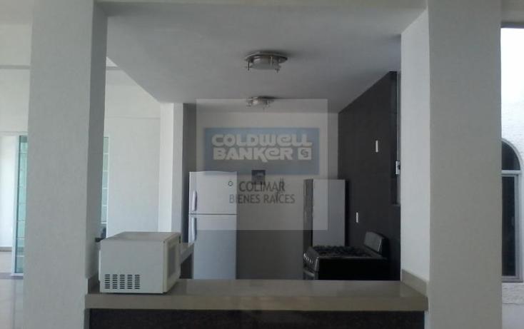 Foto de departamento en venta en juárez avenida morelos , manzanillo centro, manzanillo, colima, 1844350 No. 10