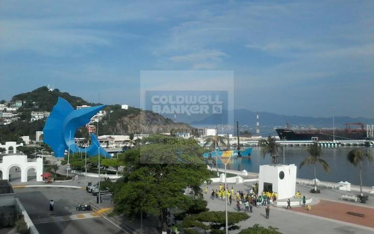 Foto de departamento en venta en juárez avenida morelos , manzanillo centro, manzanillo, colima, 1844350 No. 11