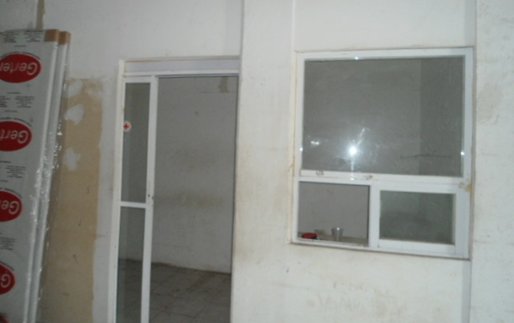 Foto de local en renta en  , juárez, benito juárez, quintana roo, 1291651 No. 06