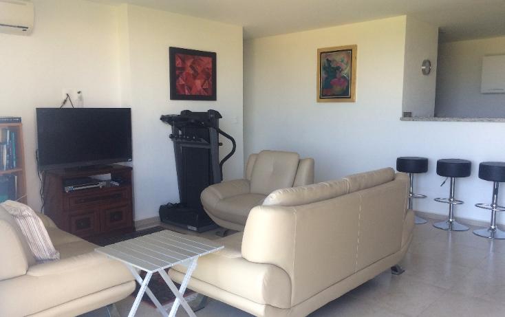Foto de departamento en venta en  , juárez, benito juárez, quintana roo, 1453211 No. 04