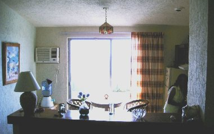 Foto de casa en venta en  , juárez, benito juárez, quintana roo, 2016174 No. 03