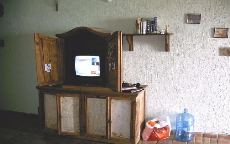 Foto de casa en venta en  , juárez, benito juárez, quintana roo, 2016174 No. 07