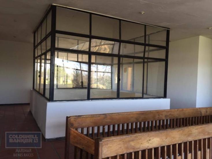 Foto de oficina en renta en juárez , cadereyta jimenez centro, cadereyta jiménez, nuevo león, 1659373 No. 02